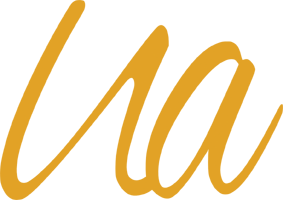 Logo des Verbandes der Upledger TherapeutInnen Österreichs