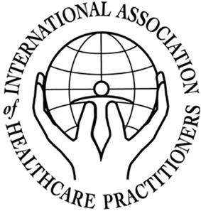 IAHP logo