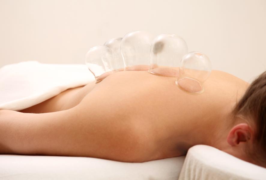 massage wien 1020